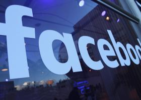 Facebook: Πρόστιμο-ρεκόρ 5 δισ. δολ. για παραβάσεις περί προσωπικών δεδομένων - Κεντρική Εικόνα