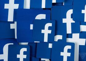 Νέο πλήγμα στην αξιοπιστία του Facebook από διαρροή δεδομένων 419 εκατ. χρηστών - Κεντρική Εικόνα