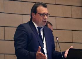Φάμελλος: Η Θεσσαλονίκη αποκτά ένα νέο όραμα με το νέο γήπεδο του ΠΑΟΚ - Κεντρική Εικόνα