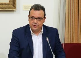 ΣΥΡΙΖΑ για ΔΕΗ: Προαποφασισμένες και αναίτιες αυξήσεις στα τιμολόγια - Κεντρική Εικόνα