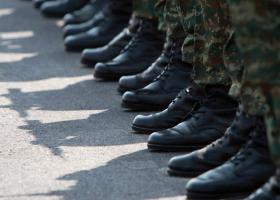 Μειώνονται οι ΕΣΣΟ από 6 σε 4 – Πότε θα παρουσιάζονται οι στρατεύσιμοι - Κεντρική Εικόνα