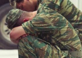 Νεκρός στρατιώτης στο Νεοχώρι - Κεντρική Εικόνα