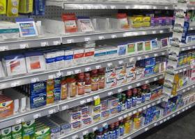Τι αλλάζει σε συνταγές και φάρμακα από 1/1/2019 - Κεντρική Εικόνα