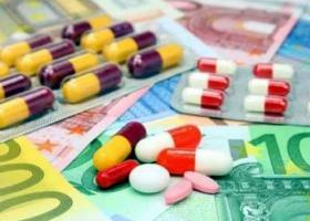 Το λιανικό εμπόριο φαρμάκου στρέφεται στα παραφάρμακα - Κεντρική Εικόνα