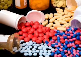 Βρανδεμβούργο: Πλήρης διαλεύκανση της υπόθεσης με τα κλεμμένα από την Ελλάδα αντικαρκινικά φάρμακα - Κεντρική Εικόνα