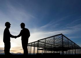 Αυξάνει τις επενδύσεις της στην Ελλάδα η ΕΒRD - Κεντρική Εικόνα