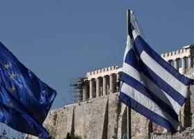 FAZ: Οι επενδυτές εκτιμούν και πάλι την Ελλάδα - Κεντρική Εικόνα