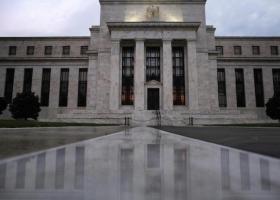 Fed: Επιτόκια κοντά στο μηδέν μέχρι την ανάκαμψη - Δέσμευση για επιθετικά μέτρα - Κεντρική Εικόνα