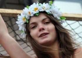 Νεκρή στο διαμέρισμά της βρέθηκε η Ουκρανή συνιδρύτρια του κινήματος FEMEN - Κεντρική Εικόνα