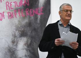 Ανακοινώθηκε το πρόγραμμα του Φεστιβάλ Αθηνών 2019 - Κεντρική Εικόνα