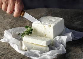 Εντολή ΕΦΕΤ για ανάκληση λευκού τυριού που πωλείται στα Lidl (photos) - Κεντρική Εικόνα