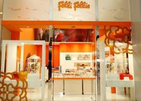 «Ξηλώνεται» η διοίκηση της Folli Follie - Δεκτή από το Πρωτοδικείο η αίτηση της Επ. Κεφαλαιαγοράς - Κεντρική Εικόνα