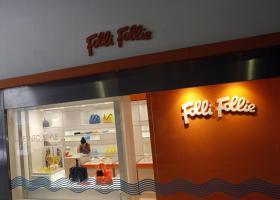 Επιβεβαιώνει η Folli Follie τη δέσμευση μετοχών της στην Dufry και προαναγγέλλει προσφυγές - Κεντρική Εικόνα