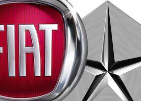 Η Fiat Chrysler απέσυρε την πρόταση συγχώνευσης με τη Renault - Κεντρική Εικόνα