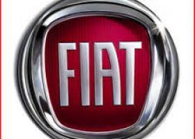 Η Fiat «αγόρασε» αυτοκίνητα Tesla για να αποφύγει πρόστιμα - Κεντρική Εικόνα