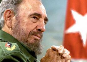 Πέθανε ο πράκτορας της CIA που ήθελε να εξοντώσει τον Κάστρο - Κεντρική Εικόνα
