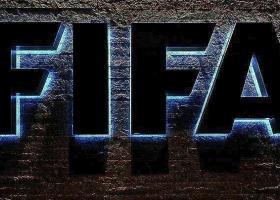 FIFA για Grexit: Ζητάμε άμεσα συγκεκριμένες εγγυήσεις και μέτρα - Κεντρική Εικόνα