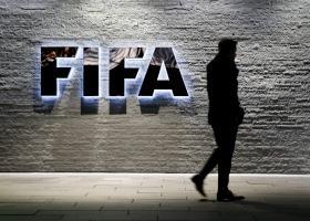 Όροι και περιορισμοί από την FIFA στους μάνατζερ - Κεντρική Εικόνα
