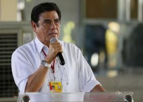 Φιλιππίνες: Νεκρός δήμαρχος από πυρά ελεύθερου σκοπευτή - Κεντρική Εικόνα