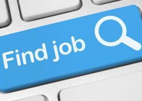 Nέες θέσεις εργασίας σε Adidas, Πατάκης, Aegean, Plaisio, ΑΒ Βασιλόπουλο  - Κεντρική Εικόνα