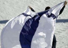 Φινλανδία: Οι Σοσιαλδημοκράτες στρέφουν την πλάτη στη λιτότητα και την αντιμεταναστευτική πολιτική - Κεντρική Εικόνα