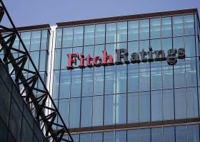 Προειδοποίηση Fitch για κλείσιμο της αξιολόγησης - Κεντρική Εικόνα