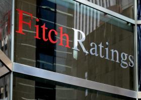 ESMA: Επιβάλλει πρόστιμο ρεκόρ ύψους 5,13 εκατ. ευρώ στον οίκο Fitch - Κεντρική Εικόνα