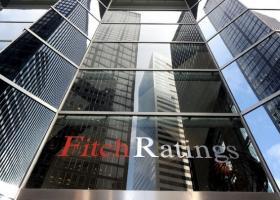 Fitch: «Μαύρα» σενάρια για ευρωζώνη και ελληνική οικονομία λόγω κορωνοϊού - Κεντρική Εικόνα