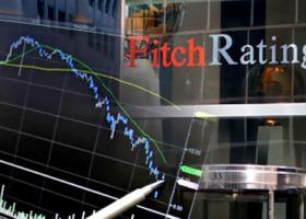 Fitch: Η κλιμάκωση του εμπορικού πολέμου «σκοτεινιάζει» την προοπτική της παγκόσμιας οικονομίας - Κεντρική Εικόνα