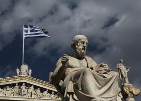 Metron Analysis: «Τσουνάμι» επενδύσεων στην Ελλάδα βλέπουν οι πολυεθνικές - Κεντρική Εικόνα