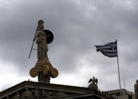 Handelsblatt: Η Ελλάδα προκαλεί μόνιμα μπελάδες - Κεντρική Εικόνα