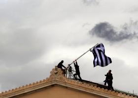 Ανεπαρκής η ελάφρυνση του ελληνικού χρέους, εκτιμά ο πρώην αναπλ. υφ. Οικονομίας των ΗΠΑ - Κεντρική Εικόνα