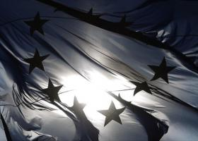 Reuters: Η ΕΕ να συστήσει μια νέα υπηρεσία για την καταπολέμηση του ξεπλύματος μαύρου χρήματος - Κεντρική Εικόνα