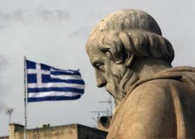 FT για Ελλάδα: Οι αποδόσεις υποχωρούν αλλά η οικονομία κινδυνεύει - Κεντρική Εικόνα