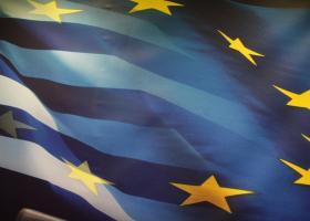 Εργασιακά και δημοσιονομικά στην ατζέντα των διαπραγματεύσεων με τους θεσμούς - Κεντρική Εικόνα