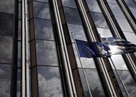 Θεσμοί: Θα αξιολογηθούν οι παροχές Τσίπρα - Κεντρική Εικόνα