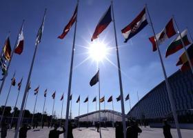 ΕΕ: Συμφωνία για τη διευκόλυνση πώλησης «κόκκινων» τραπεζικών δανείων - Κεντρική Εικόνα