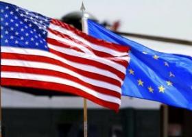 ΕΕ και ΗΠΑ επιβεβαίωσαν τη συνεργασία τους για την αντιμετώπιση κοινών απειλών - Κεντρική Εικόνα