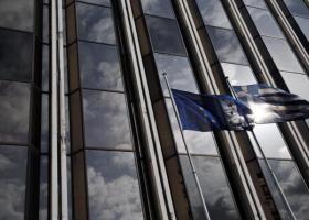 Παραμένουν οι διαφορές Αθήνας - θεσμών σε θέματα ενέργειας - Κεντρική Εικόνα