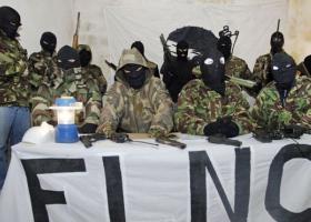Στον αγώνα κατά των τζιχαντιστών ένοπλοι αυτονομιστές της Κορσικής - Κεντρική Εικόνα