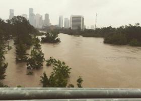 Το Τέξας μετρά τις πληγές του Χάρβεϊ. Τουλάχιστον 44 νεκροί και ζημιές δισεκατομμυρίων - Κεντρική Εικόνα