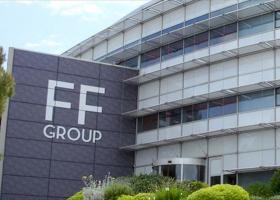 Folli-Follie: Νέος CEO ο Γιώργος Σάμιος - Κεντρική Εικόνα