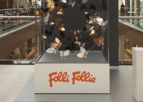 H Folli Follie προτείνει νέα συμφωνία στους ομολογιούχους - Κεντρική Εικόνα