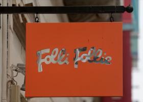 Folli Follie: Έρχεται «καταιγίδα» διεκδικήσεων μετά το πιστωτικό γεγονός - Κεντρική Εικόνα