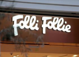 Αίτηση πτώχευσης κατά της Folli Follie από ομολογιούχους - Κεντρική Εικόνα