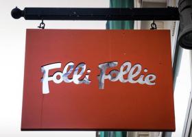 Folli Follie: Άμεσα απαιτητό και το ομόλογο των 150 εκατ. ελβετικών φράγκων - Κεντρική Εικόνα