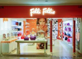 Άμεσα οι πρώτες αγωγές για Folli Follie από τους Έλληνες επενδυτές - Κεντρική Εικόνα