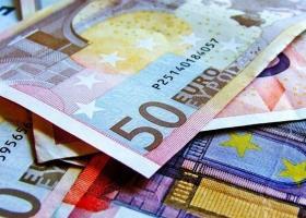 Φορολογικά κίνητρα για προσέλκυση επενδύσεων - Κεντρική Εικόνα