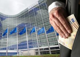 Κομισιόν: Η Ελλάδα έχασε 7,34 δισ. ευρώ από την φοροδιαφυγή - Κεντρική Εικόνα