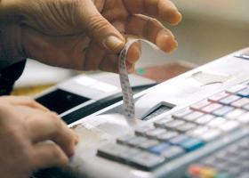 Η διασύνδεση των ταμειακών συστημάτων απάντηση στη φοροδιαφυγή - Κεντρική Εικόνα